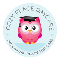 Cozy_Place_Owl_Circle_Logo_200px